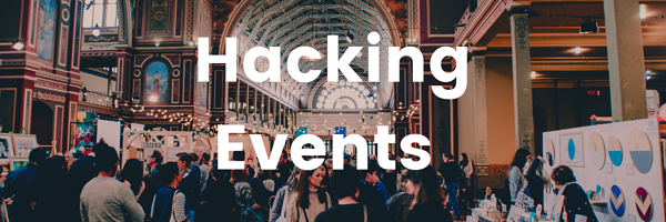 Leveraging events